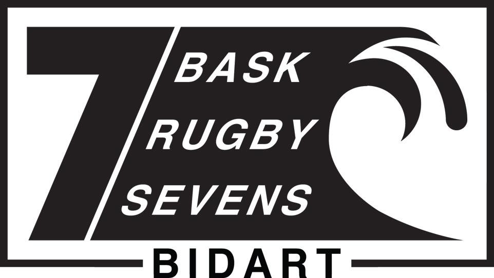 BASK-RUGBY-SEVENS-LOGO 2