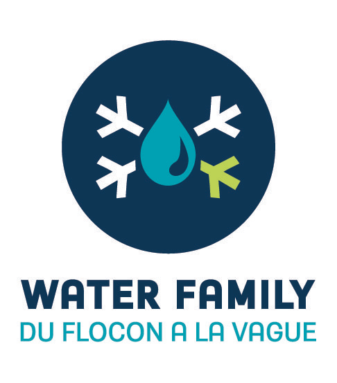 LOGO_WATERFAMILY